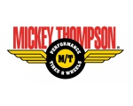 Mickey Thompson